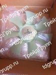 K1022429 Крыльчатка вентилятора Doosan 450