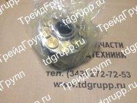 K1022880 ремкомплект качающего узла