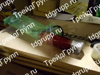 K1022950 Фонарь задний (D546107) Doosan