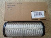 LAF8148 фильтр LuberFiner