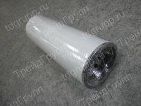 LF9070 Фильтр масляный