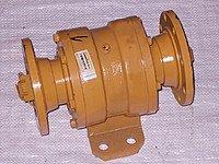 LG50F.04203A/LG855.04.03 опора промежуточная CDM855