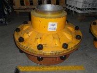 LG50F.04400A бортовой редуктор CDM-855
