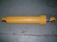 LG50F.07100A гидроцилиндр ковша LG855.07.01  ZL-50, CDM-855