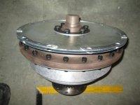 LG853.02.01-001 сердцевина ГТР 402000-1 без корпуса  CDM-855