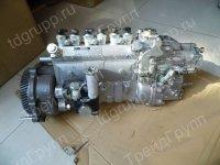 ME440803 Топливный насос Mitsubishi ME441215