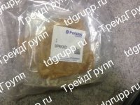 MPRK0001 Кольца поршневые (STD) Perkins