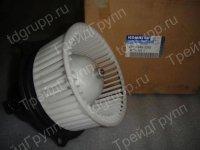 ND116340-2362 электродвигатель Komatsu WA380-5, WA470-5
