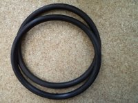 180-00077D6 O кольцо S225, S255, S300