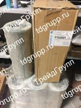 P762921 фильтр гидравлический