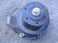 PLM 0916 Водяной насос L-34