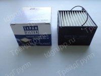 Separ 00530/50 элемент фильтрующий