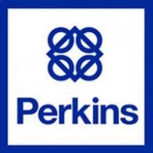 T411191 Генератор (Alternator) Perkins