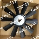 T64406007 Вентилятор Foton-1049A