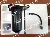 ULPK0041 Топливоподкачивающий насос Perkins