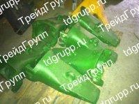 V71 Коронка SuperV ESCO V71SD HITACHI