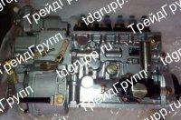 VG1096080160 Топливный насос Howo 2011 WD615.96