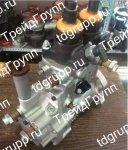 VG1246080050 Топливный насос Howo A7 D10, D12