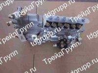 VG1560080022 Топливный насос Howo Евро 2