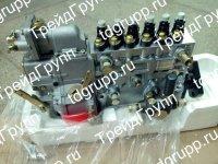 VG1560080023 Топливный насос Howo WD615