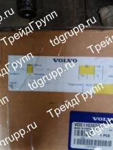 VOE11036503 Фланец промежуточного вала Volvo A35E