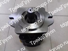 VOE11895031 Насос гидравлики (pump) Volvo BL61