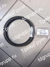 VOE11988156 Сальник (Seal) Volvo BL71B