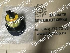 VOE14561585 Сапун гидробака в сборе Volvo EC240C
