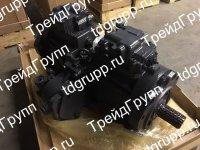 VOE14638306 Основной гидронасос (main pump) Volvo EC360B