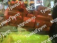 VOE14641331 Главный гидронасос (main pump) Volvo EC290B