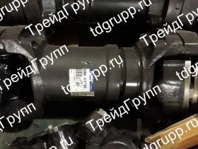 VOE15013306 Карданный вал (Propeller shaft) Volvo A40E