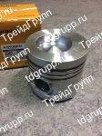 XJAF-00647 (32A17-03200) Поршень 0.25 Hyundai R180W-9