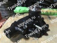 XJAF-02693 (32B45-05021) Водяной насос Hyundai R170W-7