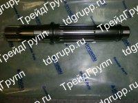 XKAH-00081 Вал Hyundai