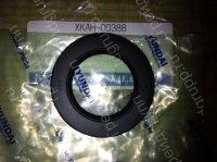 XKAH-00388 Сальник Hyundai