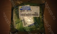 XKAH-00437 палец Hyundai