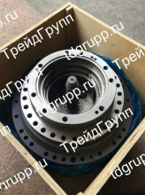 XKAH-00487 Редуктор хода (reduction gear) Hyundai R250LC-7