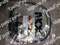 XKAH-01060 Ремкомплект гидромотора Hyundai R320LC-7