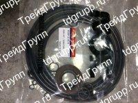 XKAH-01074 Ремкомплект гидромотора хода Hyundai R180LC-7