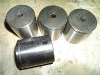 XKAQ-00019 палец Hyundai XKAQ-00415