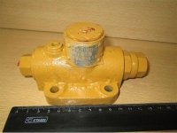 YJ31502B.2 клапан ГТР YJ31502 на CDM-833