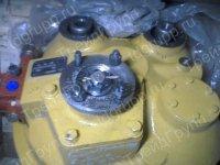 YJ315S Гидротрансформатор CDM833