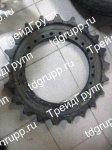 YN51D01003P1 Колесо ведущее Kobelco SK200-8