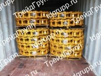 YN62D00017F3 Цепь гусеничная 49L New Holland 215B