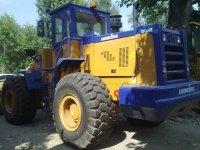 YRZZ-245577 ЭФУ блок управления CDM833.15V-50