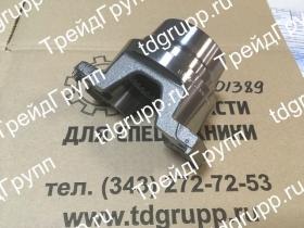 ZGAQ-01389 Фланец КПП Hyundai HL740-7A