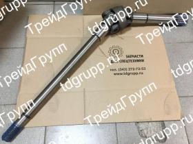 ZGAQ-02340 Полуось Hyundai R210W-9
