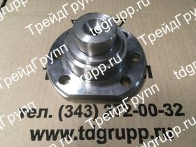 ZTAM-00057 Шкворень Hyundai R140W-7A