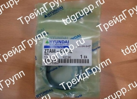 ZTAM-00115 Сальник ступицы (seal) Hyundai R140W-7A