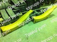195-78-21580 Протектор Komatsu D275A-5, D355A